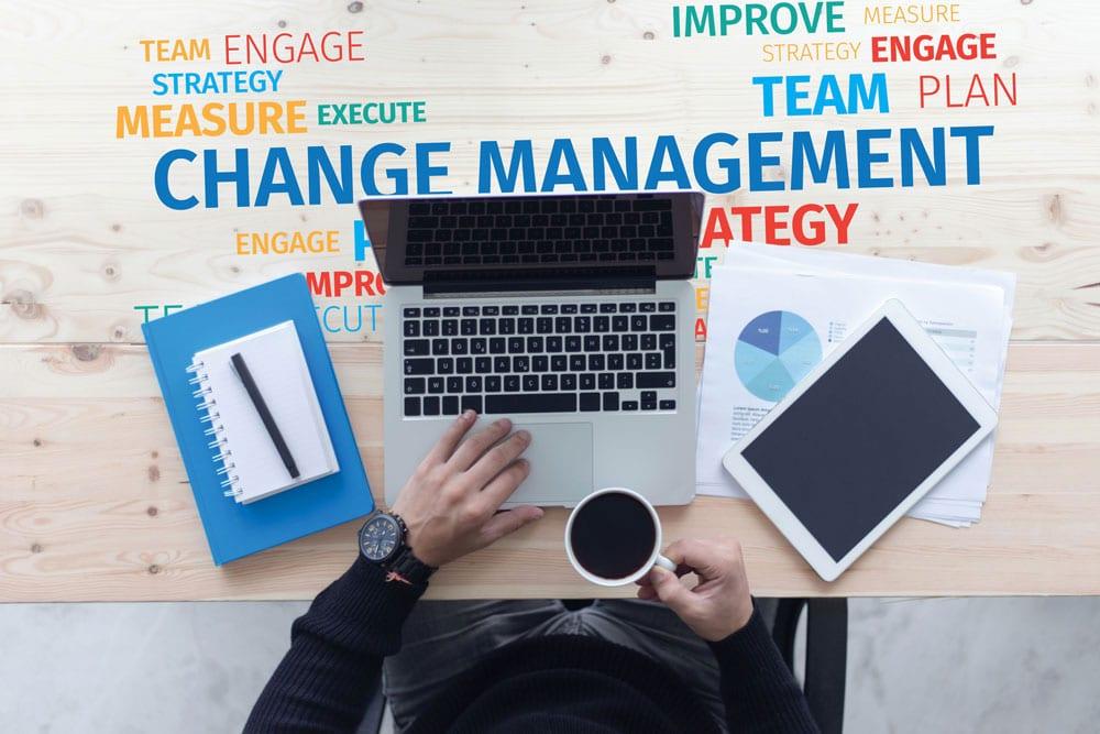 change-management-program